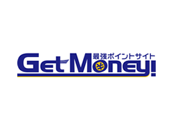 GetMoney