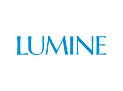 ルミネ・ニュウマン・アイルミネでお得に購入する方法