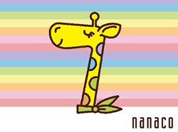nanacoクレジットチャージでポイントが貯まるクレジットカード