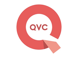 QVCジャパンでお得に購入する方法