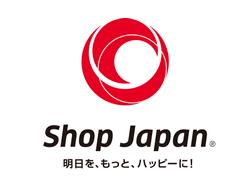 ショップジャパンでお得に購入する方法